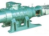 錫山濕式羅茨真空泵zbk-15羅茨真空泵實惠