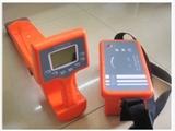 石首地下管线探测检漏仪rd管线探测仪专业