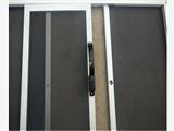 门窗金刚网 供应 防蚊金刚网生产厂家