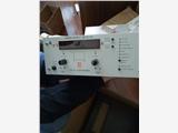莘默为您圣诞惠价购PARKER系列产品6-8 DBZ-SS