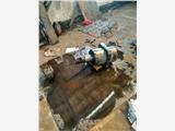 專業木工機械維修