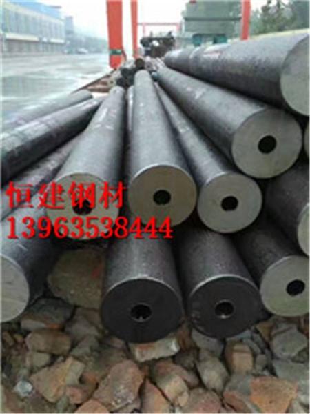 供应63.5*5钢管厂家