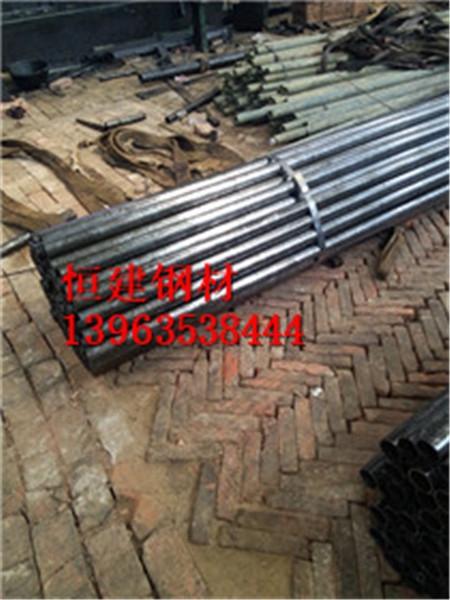 天津203*60無縫鋼管價格