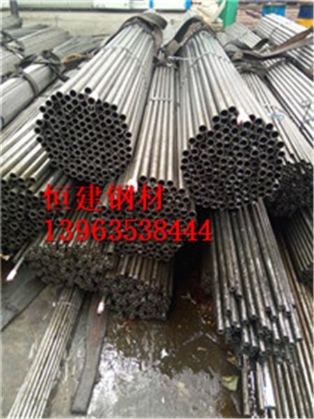 鋼管計算公式127*4.5鋼管廠家