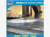 国标铝板6082批发  6082薄板成分检测