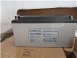 圣陽蓄電池2V500AH定制