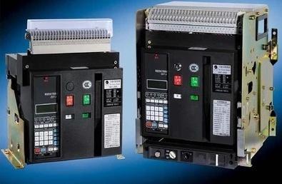 安徽池州市西门子SIMATIC S7-1500PLC模块代理