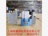 R900488023现货供应 ZDC10P-2X/M 独特性能优质构