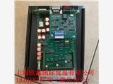 特价销售力士乐放大器R911170468 PSI6300.333-L1