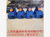 DBW30AG2-5X/50-6EW110N9K4/12原装现货力士乐电液阀正品