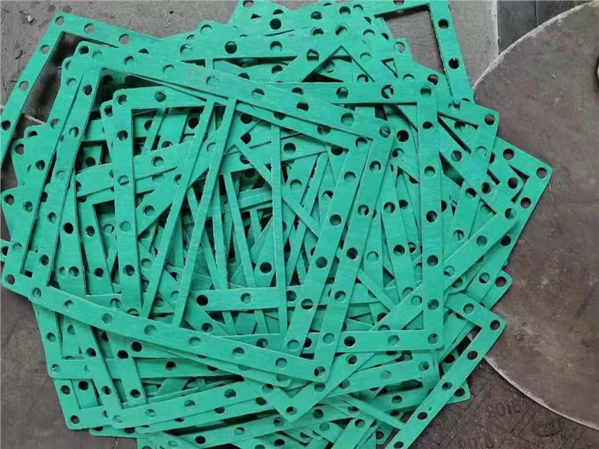 海東XB350石棉板墊片廠家售賣
