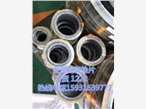 高要316L+四氟缠绕式垫片-316L金属缠绕垫片用途用法