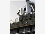 乌苏铁皮保温施工/管道保温安装/罐体设备保温总经销