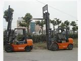 新疆二手叉车市场(全网最低价)