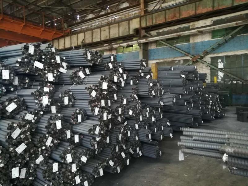 785精轧螺纹钢筋上海市一有限公司优惠价