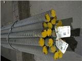 台州市天台县长度12米右旋锚杆钢代理商