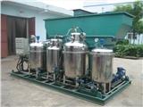 油庫油水處理設備 SYF-5Q-B系列