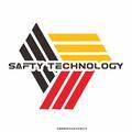 無錫賽斯弗安全技術有限公司Logo