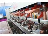 海南省三沙市高速公路保护网排焊机售价