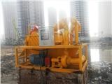 云南大理环保型泥浆分离器卧螺离心机每日报价