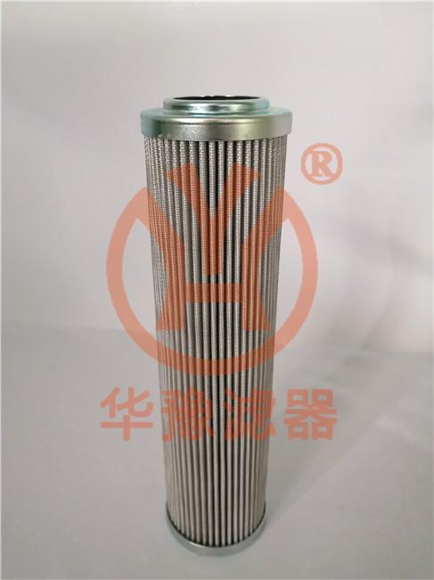HP.241.3VG.30.E.P.G.6.S1英德諾曼過濾器濾芯油站推薦