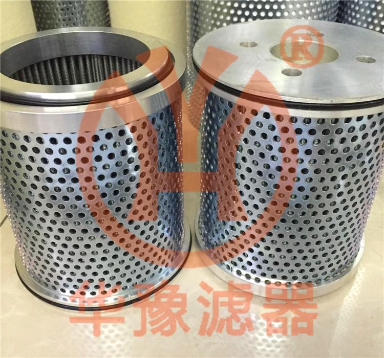 TCR.4201062001耦合器濾芯華豫推薦