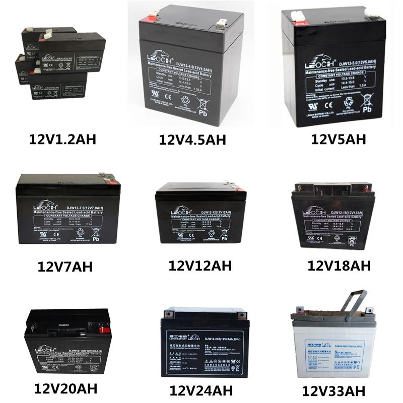 鑫盛达理士蓄电池DJM12150 12V100AH 哪里卖