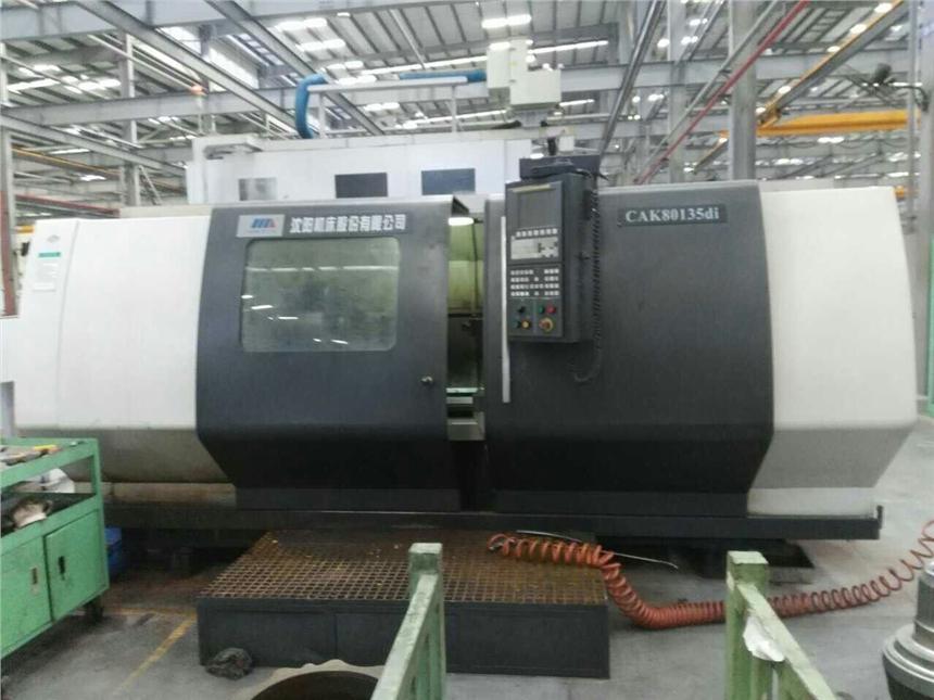 滁州市专业回收大型折弯机 二手冲床回收