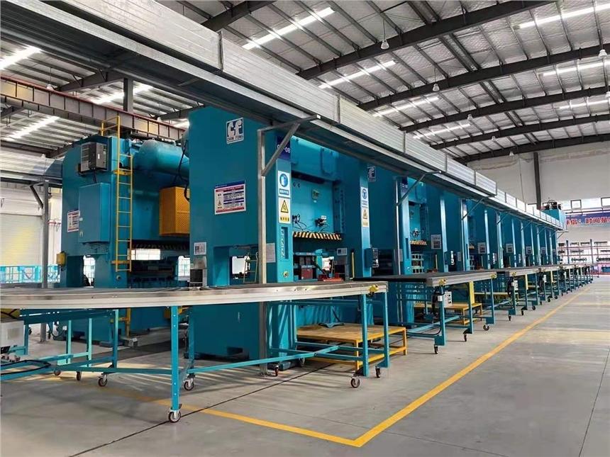 唐山市高價回收數控機床 加工中心數控車床回收廠家