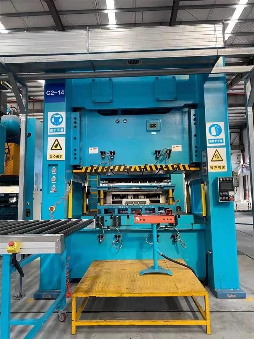 淮北市高價回收數控機床 加工中心數控車床回收老板