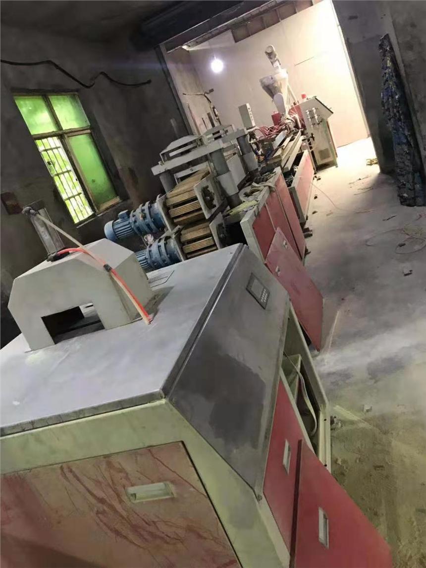 迪慶藏族自治州高價回收數控機床 加工中心數控車床回收老板