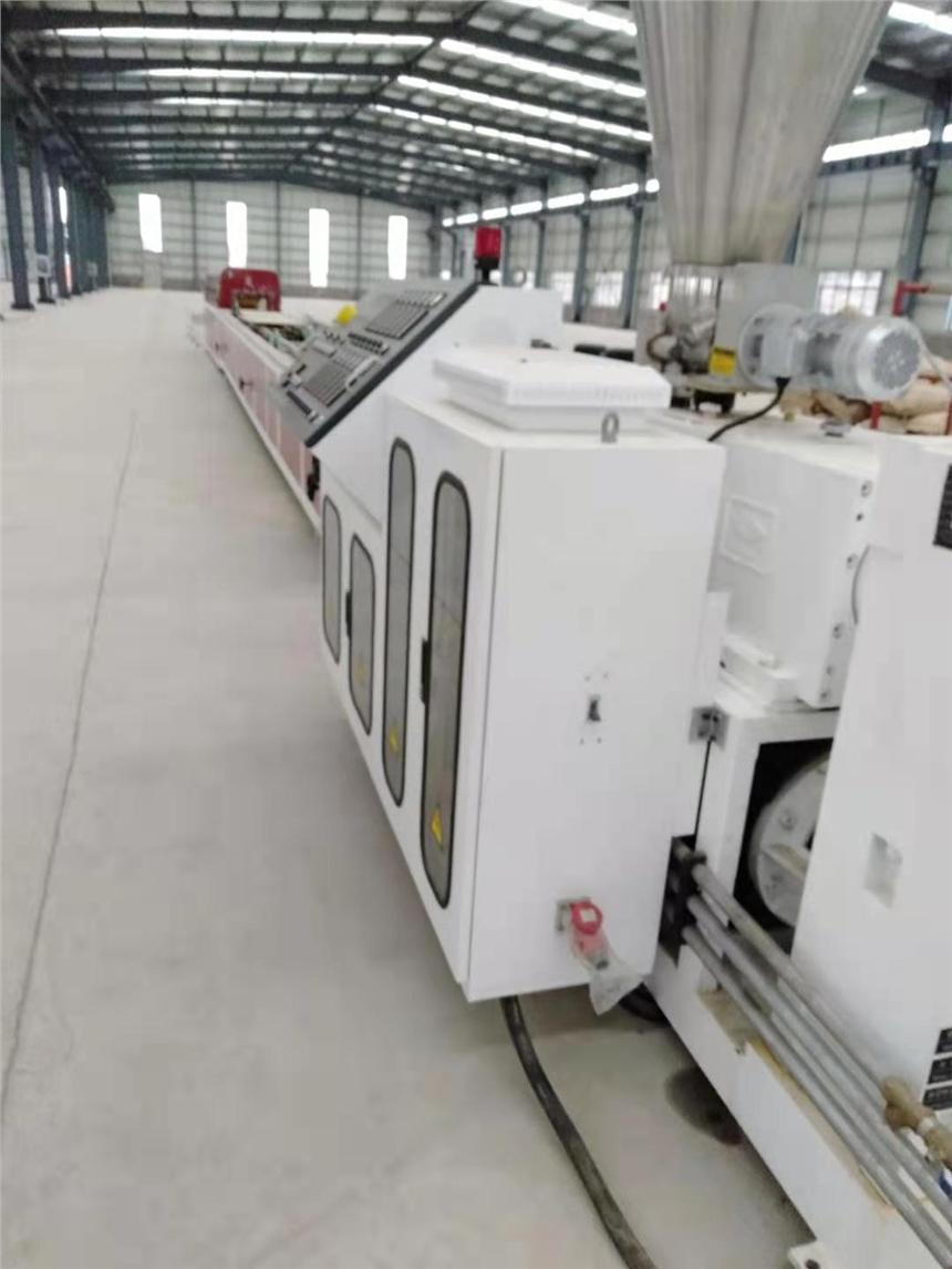 長陽土家族自治縣高價回收數控機床 加工中心數控車床回收老板