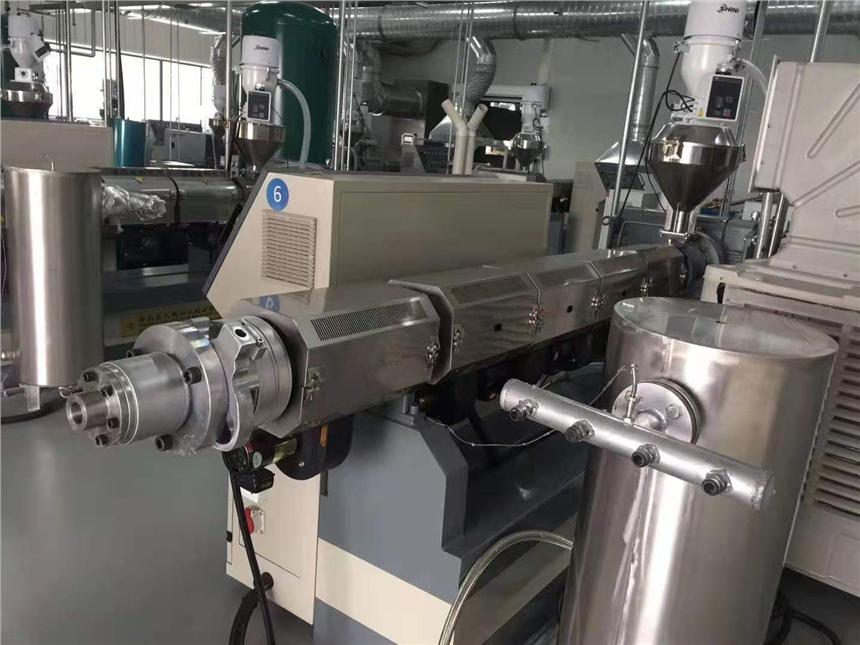 慶陽市高價回收數控機床 加工中心數控車床回收咨詢