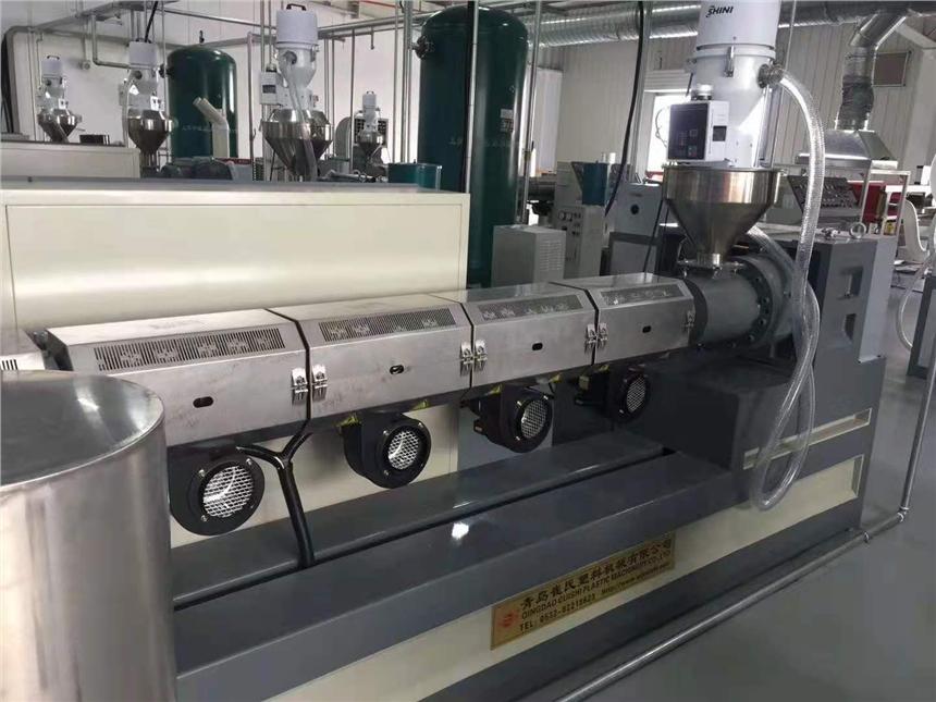 南漳县高价回收数控机床 加工中心数控车床回收价格