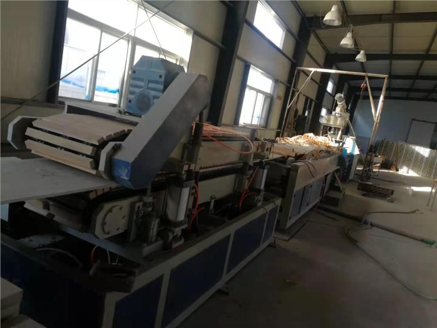 淶源縣回收龍門鏜銑床 龍門加工中心回收二手卷板機