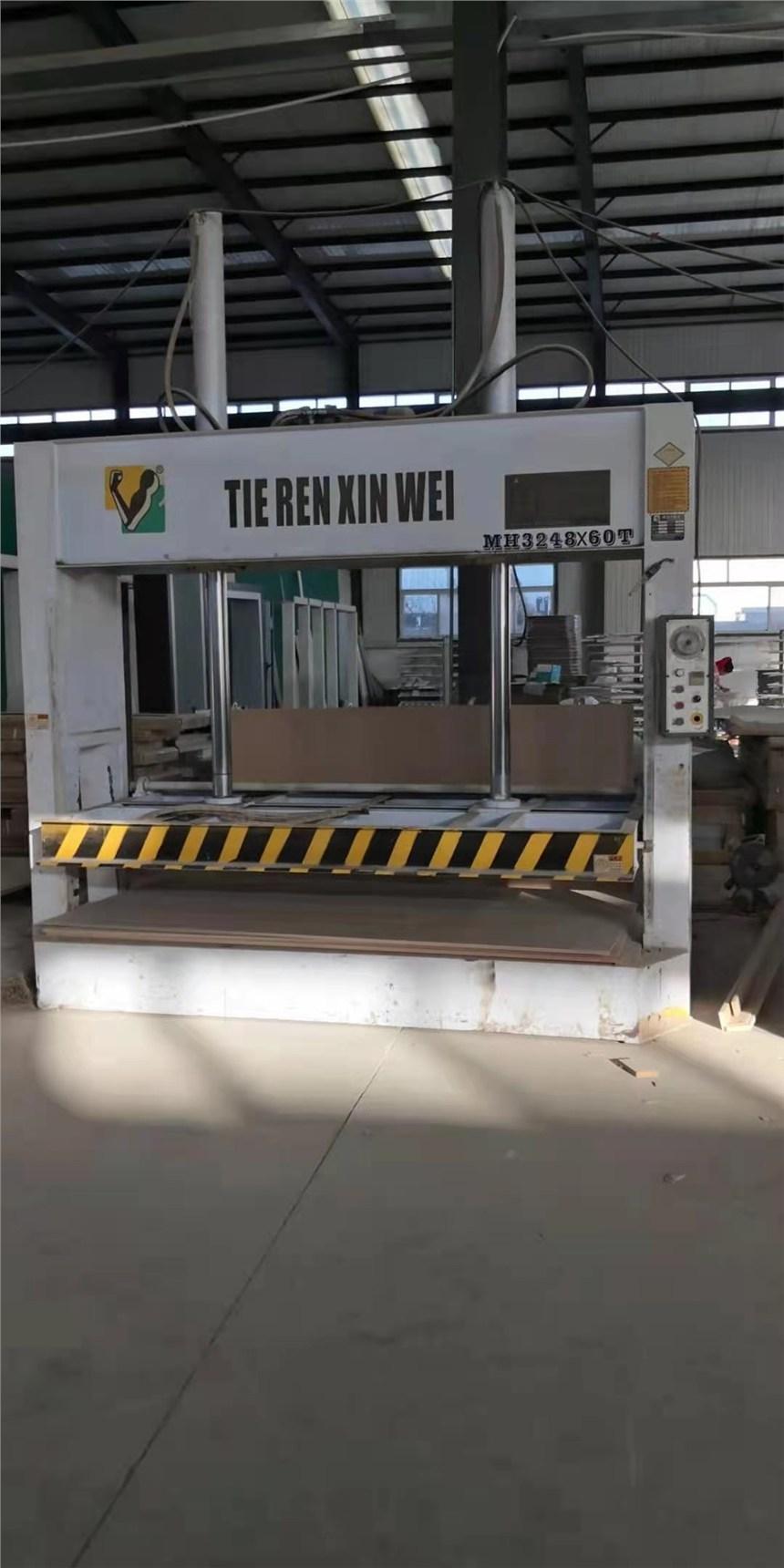 白銀市回收大型數控龍門加工中心 立臥式加工中心回收大型叉車