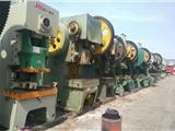 平顶山市回收卷板机  平板机销售回收厂家