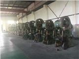 天津回收龍門加工中心 臥式加工中心回收價格
