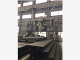 抚州市回收钣金设备 联合冲剪机 大型折弯机回收批发