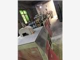 山東省大量高價回收二手叉車專業數控機床回收
