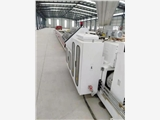 新疆大量高价回收二手叉车专业数控机床回收厂家