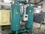 微熱再生吸附式干燥機   露點-40度  二手設備銷售