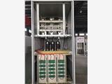 带断路器的一体化高压固态软启动柜价格