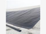 新闻邢台单糙面HDPE防渗膜图纸定做铸造辉煌