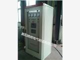 供应水泵、压缩机磨机配套用KGL同步励磁柜 抗干扰能力强