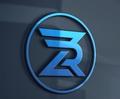 上海铸然供应链(集团)有限公司Logo