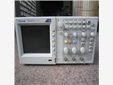 TDS2012C 泰克/TektronixTDS2012C示波器收購