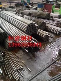 湖南今日114*30鋼管《切割零售》