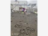 橫琴屋頂防水補漏維修,房屋防水工程價格咨詢