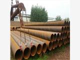 桂林钢结构喷砂除锈加工公司